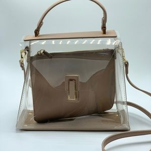 Handbags - Women fashion Crossbody bag